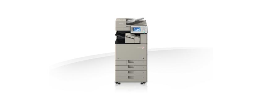 Photocopieur CANON Couleur  IMAGERUNNER ADVANCE C3325I